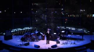 Kurt Elling- American Tune