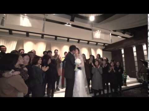 Wedding video.JJ-YG