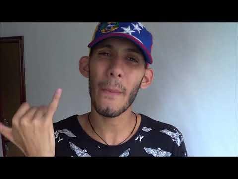 IMPORTANTE! 07SEP   Nuevo alzamiento Militar en contra de Nicolas Maduro