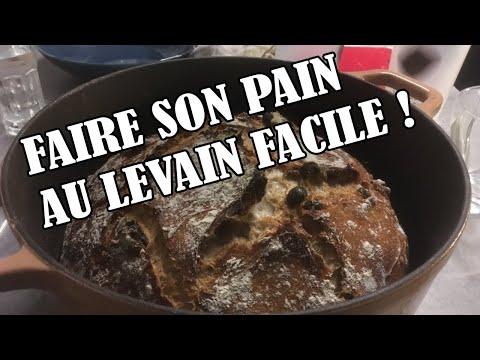 recette-fr-pain-au-levain-naturel-facile-!