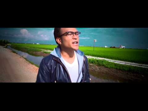 Shaheizy Sam - Bangun feat. Liyana Jasmay [OFFICIAL VIDEO]