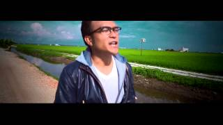 Shaheizy Sam - Bangun feat. Liyana Jasmay [OFFICIAL VIDEO]
