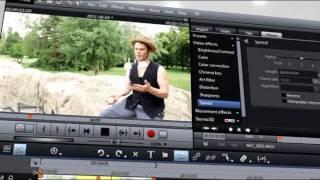 MAGIX Видео делюкс Plus - Все функции.mp4(MAGIX Video Delux 18 MX Plus -- одна из самых мощных и интуитивно понятных программ для видеомонтажа, с которой с легкост..., 2011-10-05T15:05:40.000Z)
