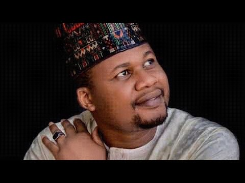 Download WANI AL'AMARI Episode 8 Latest Hausa film Series 2021 - NABA TV