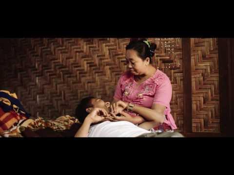 VisionFund Presents: Threads **Burmese Version**