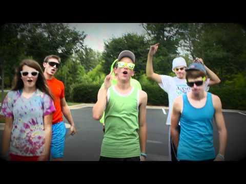 Black and Yellow Remix - Unit Circle - Bosh Squad
