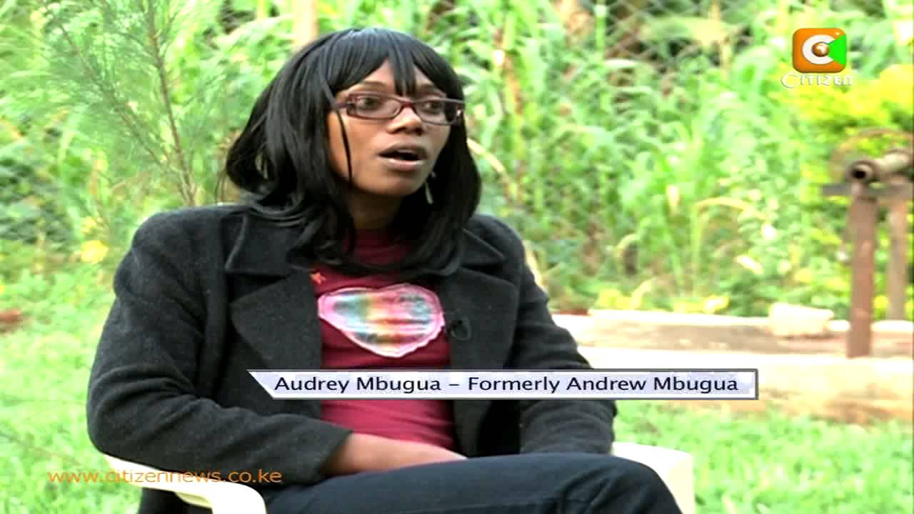 Image result for andrew mbugua