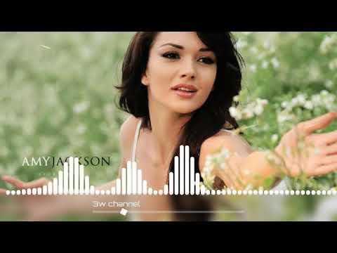 I movie best love ringtone||Telugu love ringtones