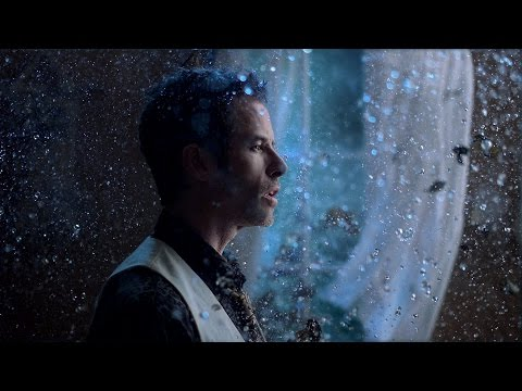 Guy Pearce  Storm  Music Video