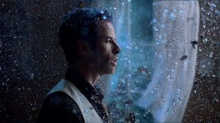 Guy Pearce - Storm (Official Music Video)