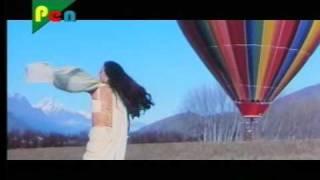 Kyun Chalti hai pawan: Kaho naa pyaar hai