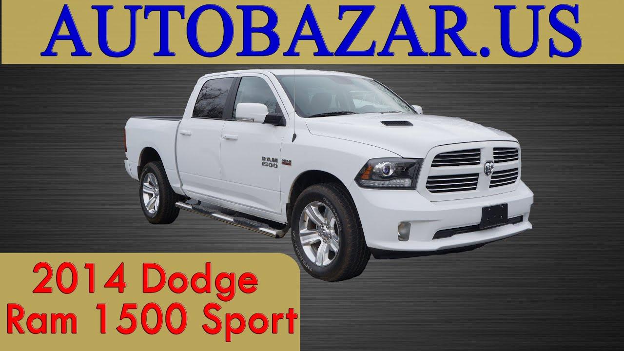Тест драйв Dodge Avenger (обзор)