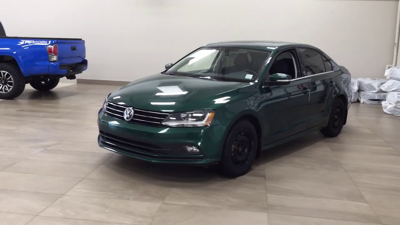 2017 volkswagen jetta wolfsburg edition review youtube 2017 volkswagen jetta wolfsburg edition review