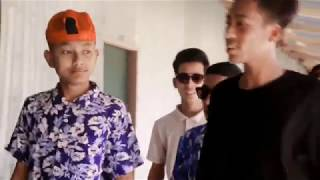 ENGLISH TALKING // Kokborok Short Film // 2019