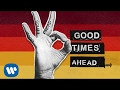 GTA ft. Iamsu! - Contract