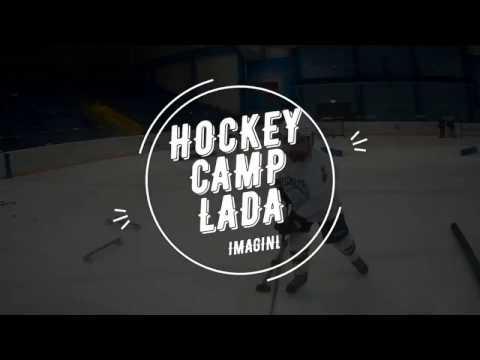 #LADA#CAMP#HOCKEY#MOSCOW#BALASHIHA#