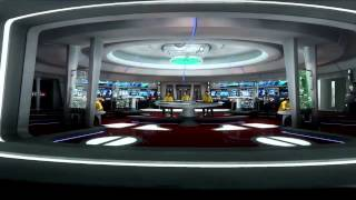star-trek-video-k-vydani
