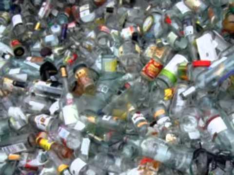 Commercial Waste Disposal - Scarborough Borough Council