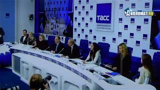 Сборная России по фигурному катанию итоги олимпийского сезона