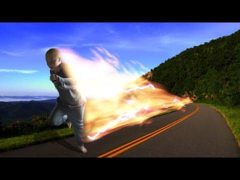 Visual effects showreel 2 - YouTube
