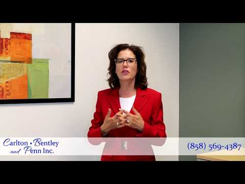Carlton Bentley and Penn Inc. - Business Debt Solutions