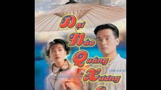 Đại náo quảng xương long OST