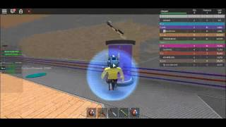 PIPE BOMBS-Cbopper roblox Xxx