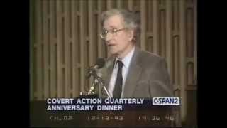 Noam Chomsky on Welfare Thumbnail