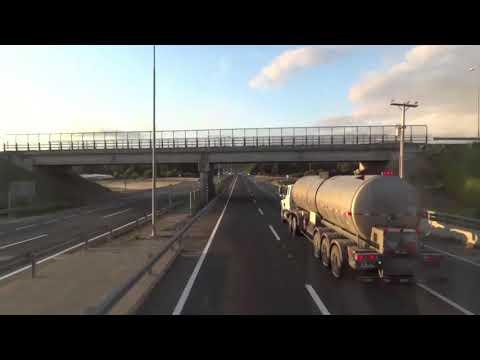 49.-Chile de Un Viaje : De Santiago a Huasco