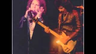Black Sabbath - Die Young Live In Sydney 27.11.1980
