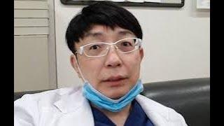 医師でタレントの木下博勝氏(51)が、2017年4月から2019年8月31日まで...