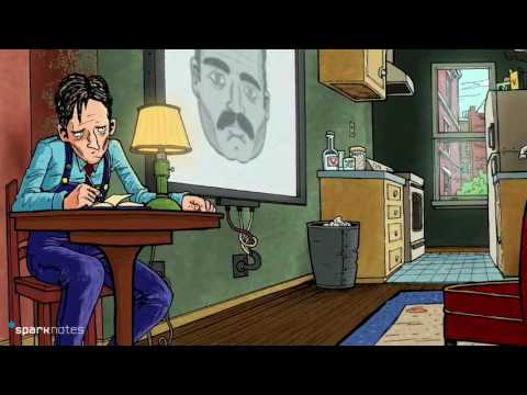 video sparknotes orwell s summary  video sparknotes orwell s 1984 summary