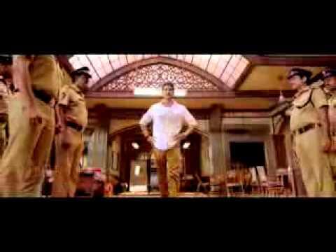 (TeluguWap.Asia)-Aagadu_Theatrical_Trailer.3gp