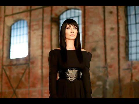ROJİN - Duyun Beni (Official Video)