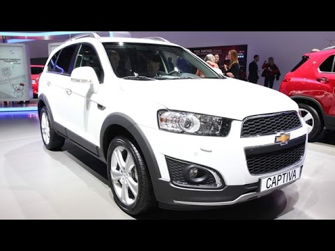 2015 new chevrolet captiva launched in india youtube. Black Bedroom Furniture Sets. Home Design Ideas