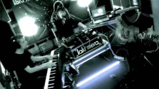 laki mera - Leave a Burn (Acoustic)