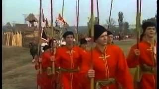 Документальный фильм Запорожье online video cutter com
