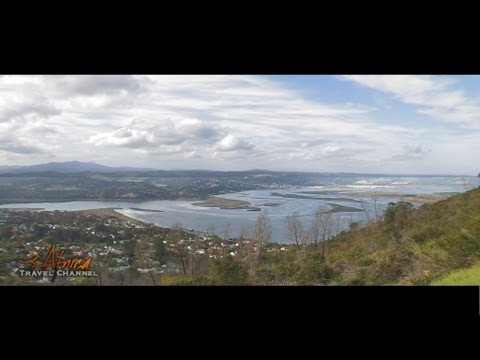 Visit Knysna - Knysna Tourism South Africa - Africa Travel Channel
