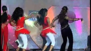 Welcome 2008: Kamna jetmalani - akalesthe annam pedatha