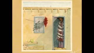 A FLG Maurepas upload - Charles Lloyd - Island Girl - Jazz Fusion