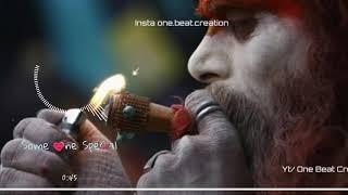 GHAGRA DJ SRB BEATS 2k19 DOWNLOAD DISCRIPTION - DJ_SRB_Beats