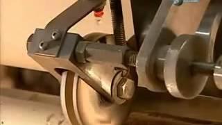 Производство гипсокартона(, 2012-08-03T19:27:15.000Z)