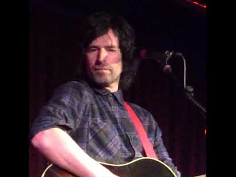 Pete Yorn (LIVE) WRNR 103.1 Private Artist Showcase 3-18-2016