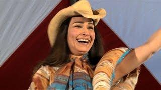 Reema Khan's America - Episode 2