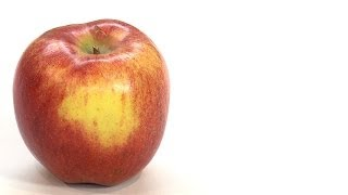 Gambar cover One-minute expert: Apple types