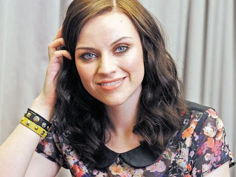 Amy Macdonald Full Concert Great Quality ( HD )
