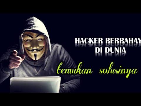 cara-membuat-email-youtube-2020-agar-aman-dari-hacker