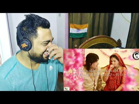 Indian Reacts to AWESAMO SPEAKS | PENDU PRODUCTION ADS