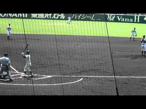 甲子園野球試合開始サイレン -効果音で、甲子園野 …
