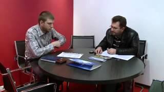 Страховой агент(, 2014-04-24T12:43:50.000Z)